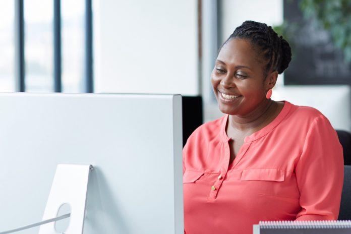 Trouvez le bon fournisseur Internet pour votre entreprise