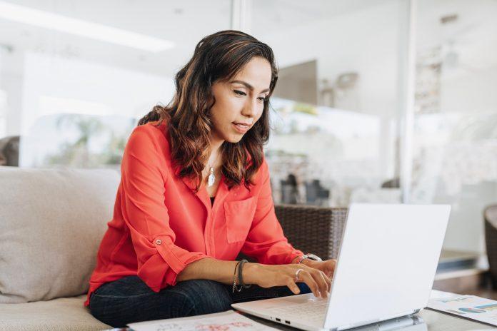 Vous cherchez le bon forfait Internet Affaires pour stimuler votre réussite ? Ces 5 étapes vous aideront à choisir un fournisseur rapide et performant.